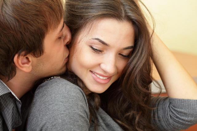 5 znaków wskazujących na to, że ten mężczyzna powinien zostać Twoim mężem