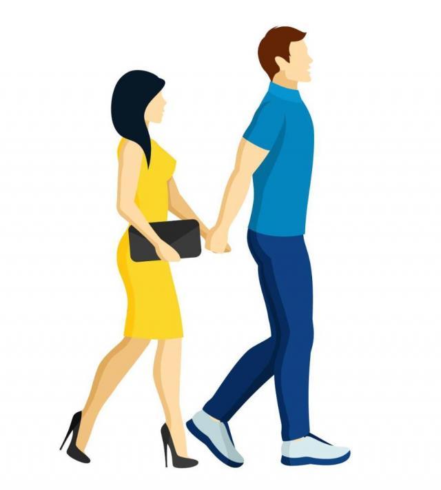 związek, małżeństwo, szczęście