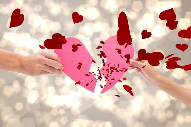 Jak się odkochać? Dzięki tym rzeczom, zupełnie o nim zapomnisz!