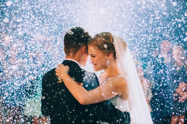 Wielkanocny ślub i wesele. Czy to dobry pomysł?