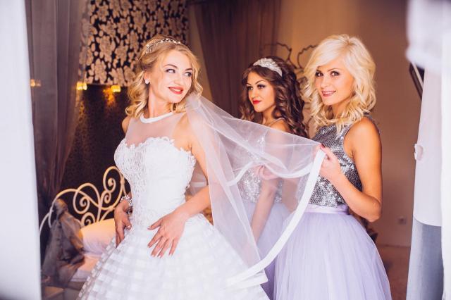 święta wielkanocne, wesele, ślub, wielkanoc