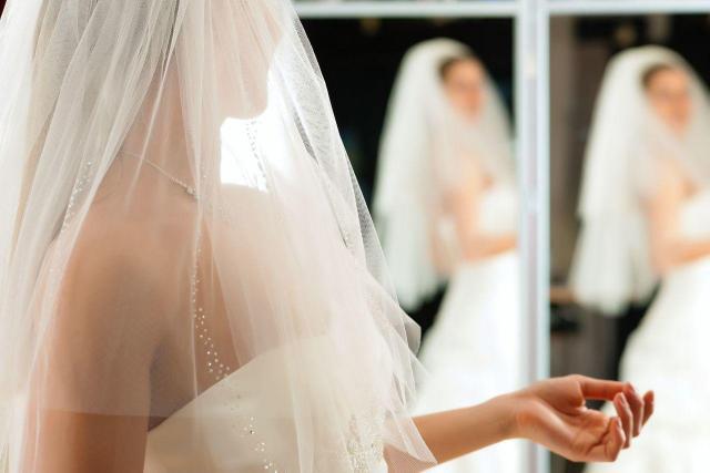 Jak przeżyć przygotowania do ślubu? 5 rzeczy, które Ci w tym pomoże