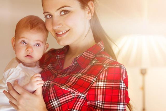 6 rzeczy, z których musisz zrezygnować decydując się na dziecko