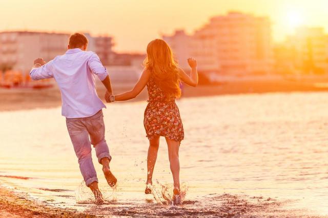 5 porad, dzięki którym osiągniesz spokój w życiu
