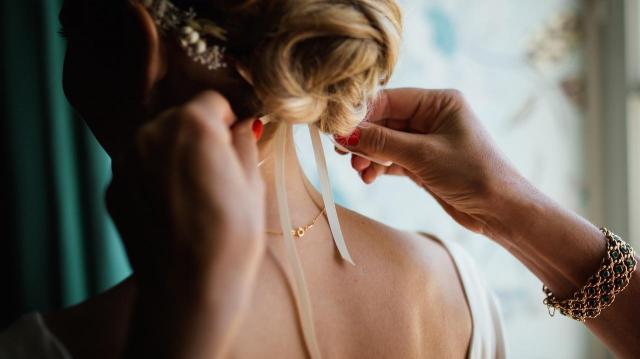 6 wskazówek dla fotografa, dzięki którym będziesz mieć wymarzone zdjęcia ślubne