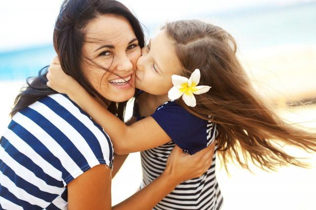 dzieci, macierzyństwo, rodzicielstwo