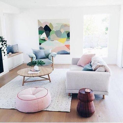 blog, mieszkanie, salon, aranżacje wnętrz