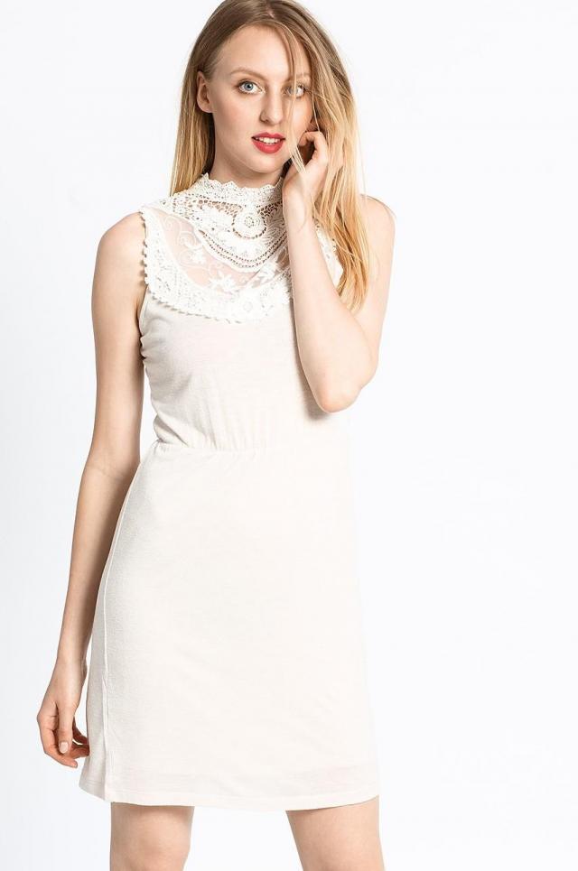 zakupy, buty, moda, sukienki