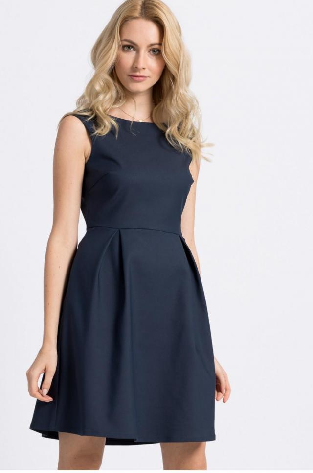 moda, sukienki, zakupy, buty