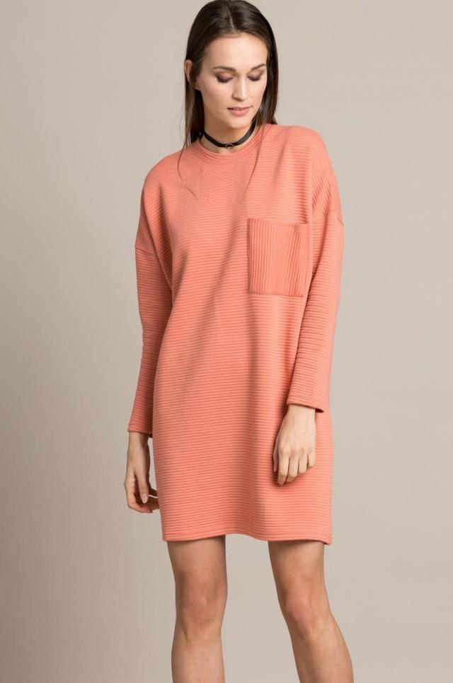 sukienki, zakupy, buty, moda