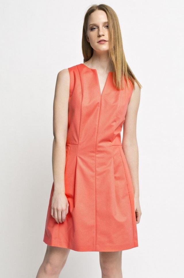 buty, moda, sukienki, zakupy