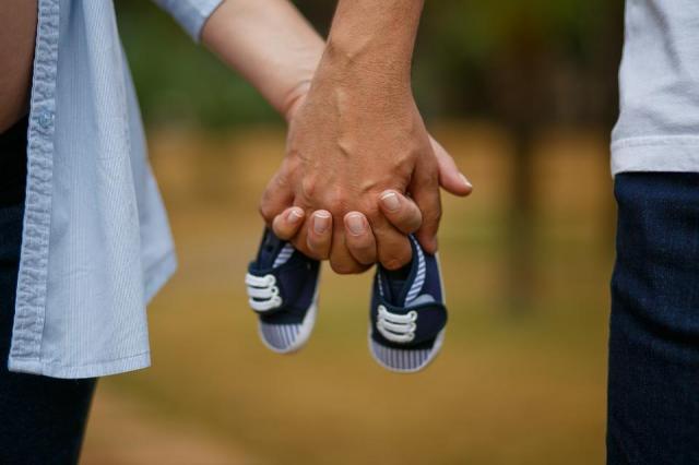 7 rzeczy, które należy wiedzieć na temat problemów z płodnością