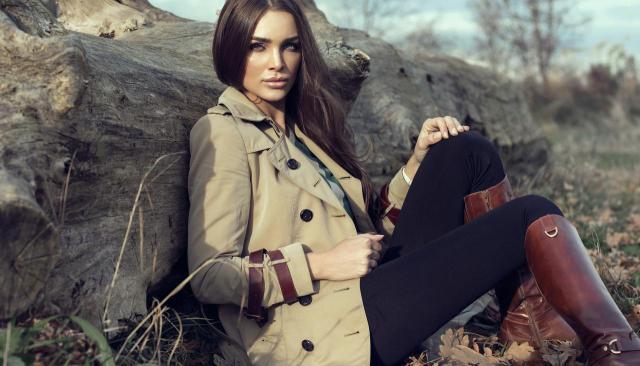 Modowy poradnik: 6 błędów w ubiorze, które popełniasz na co dzień!