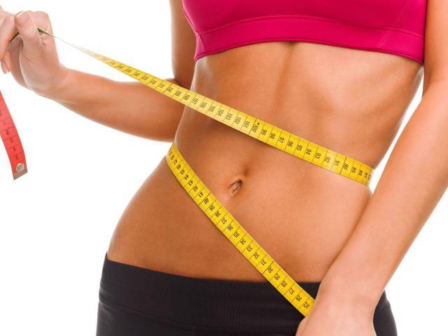 Prosty krok do idealnej sylwetki: przyspiesz swój metabolizm