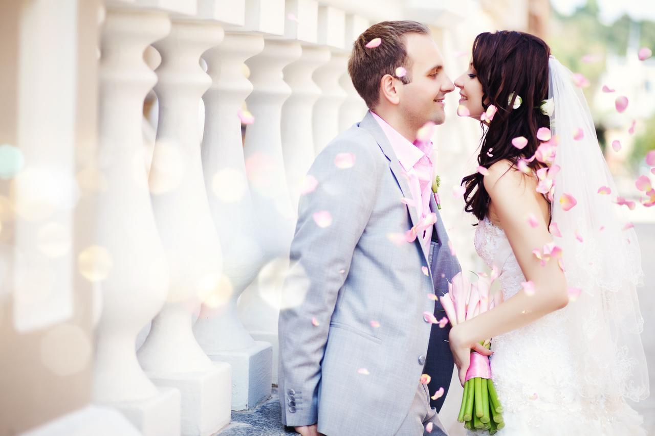 Zaproszenia Na ślub Cywilny Jak Napisać Czego Unikać Co Powinny