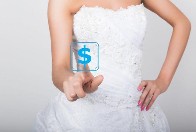 Jak zminimalizować koszty ślubnych dodatków?