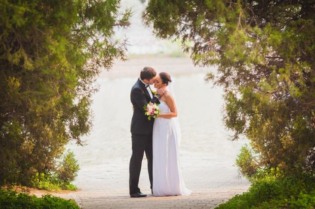 ślub, wesele, przygotowania do ślubu
