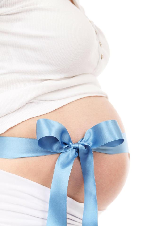 Problemy z zajściem w ciąże - przyczyny, objawy i metody radzenia sobie z tym