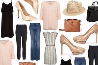 Małe jest piękne: moda dla niskich kobiet