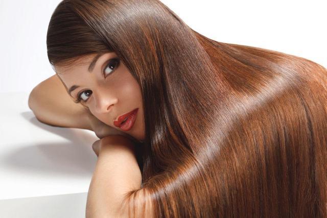włosy, pielęgnacja włosów, odżywianie, odżywka