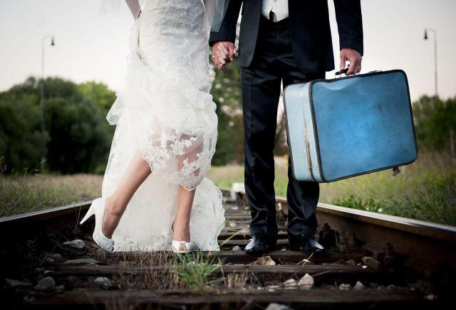 Jak ustalić idealną datę ślubu?