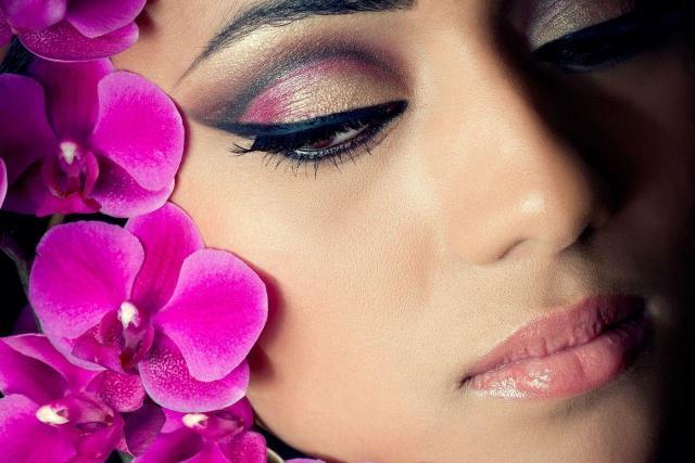 Wizażystka radzi: Jak dbać o makijaż?