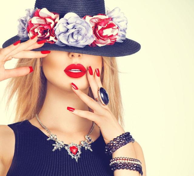 paznokcie kolory, paznokcie porady, manicure