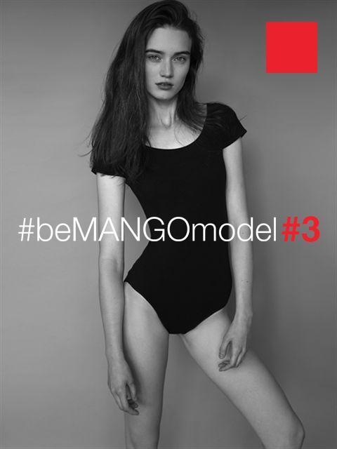 modeling, konkurs