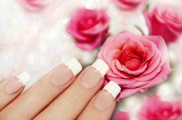 Na to musisz zwrócić uwagę przy doborze kształtu paznokci