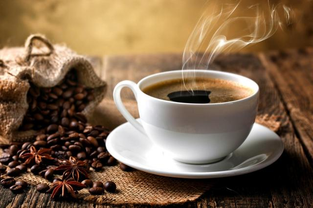 5 nietypowych zastosowań kawy w życiu codziennym