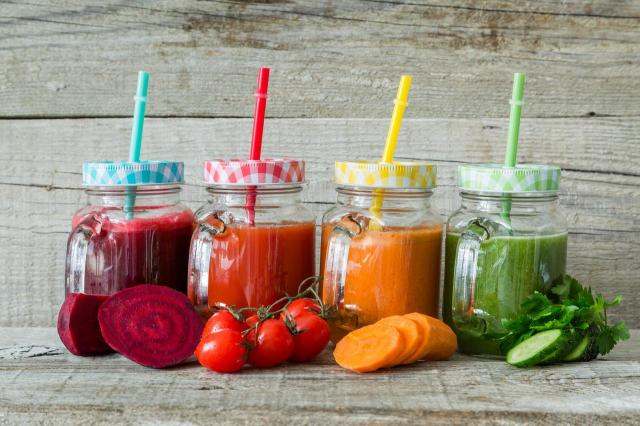 5 błędów przy diecie koktajlowej, które powodują u Ciebie wzrost masy ciała