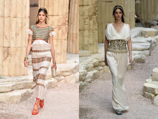 wygląd, dress code, stylizacje, blog, moda