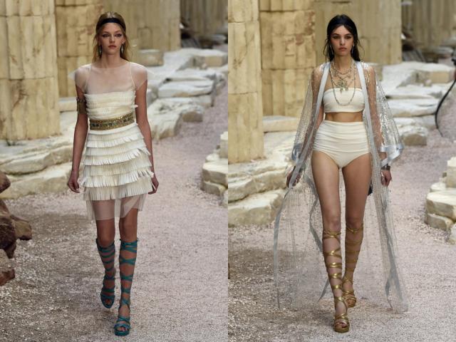 stylizacje, blog, moda, wygląd, dress code