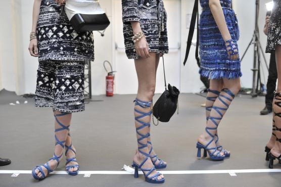 dress code, stylizacje, blog, moda, wygląd