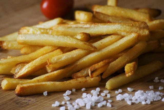 otyłość, nadwaga, dieta