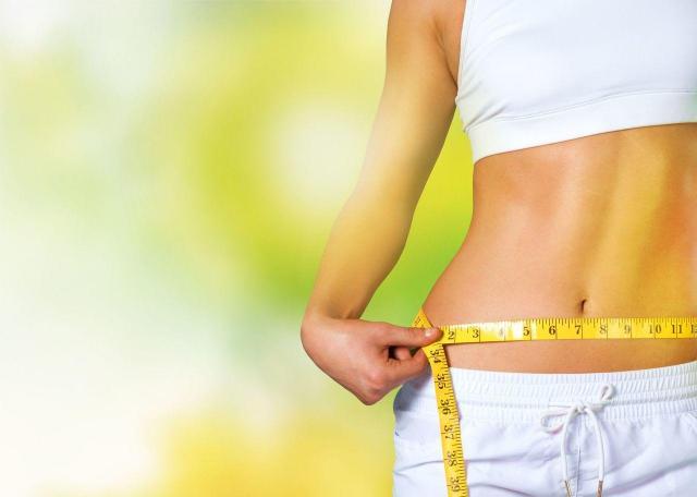 4 sprawdzone metody na utrzymanie wagi