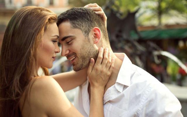 5 małych zmian, które pomogą Wam odbudować związek