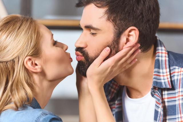 5 porad dla par, na to co zrobić, aby Wasz związek nie był nudny!