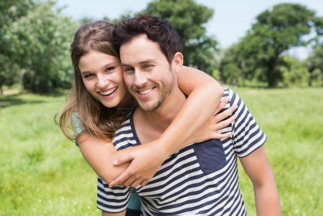 5 prostych zmian, dzięki którym Wasz związek nabierze kolorów