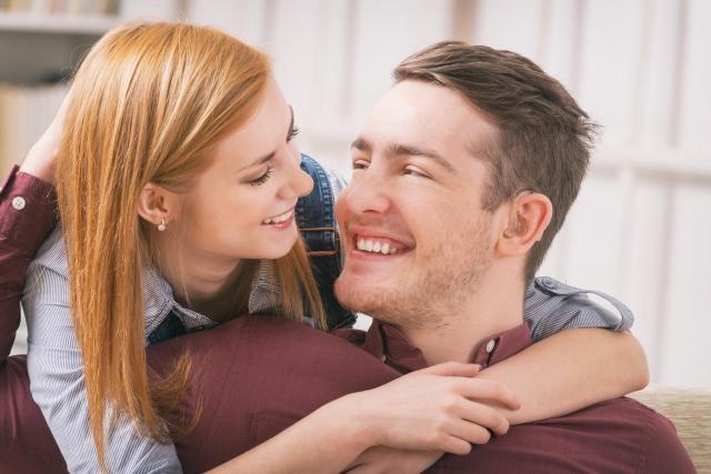 5 smutnych prawd na temat dzisiejszych związków