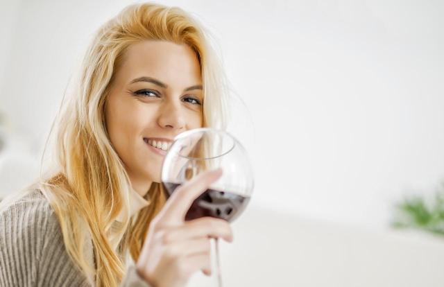 alkoholizm, impreza, alkohol