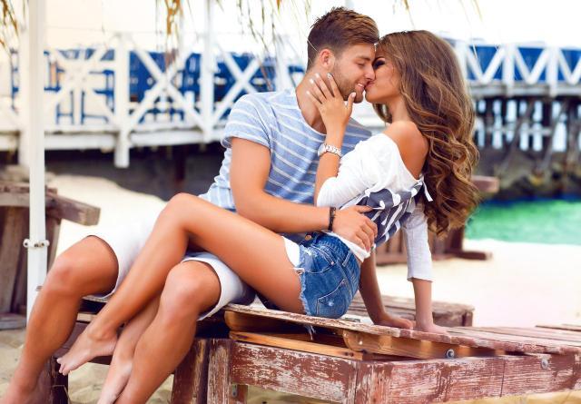 Poradnik singielki: Jak poderwać idealnego faceta?