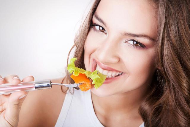 fitness, dieta, odchudzanie