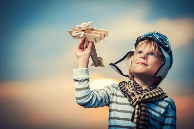 4 problemy, które musisz rozwiązywać razem ze swoim dzieckiem