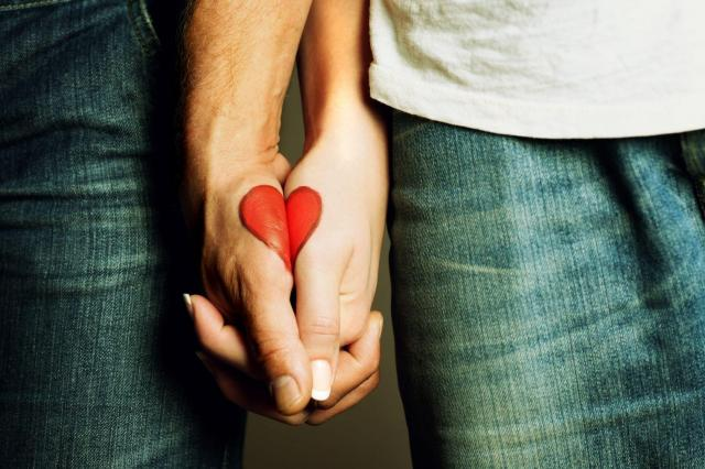 4 rzeczy, za które Twój facet powinien być ci wdzięczny
