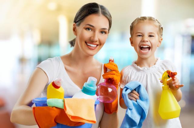 sprzątanie porady, sprzątanie kuchni, kuchnia, porządki