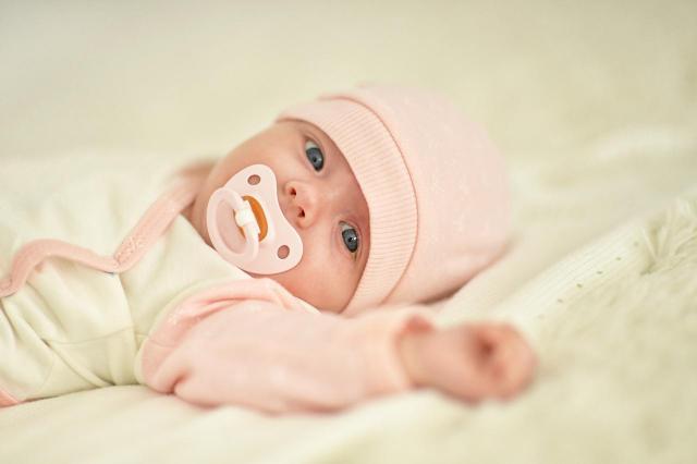 5 problemów, które napotykasz, gdy karmisz dziecko piersią