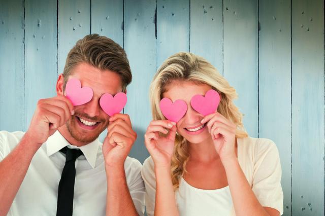 5 szczegółów, na które facet zwraca uwagę na pierwszej randce
