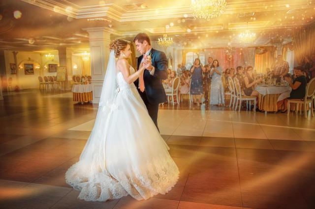 6 rzeczy, które sprawią, że zapamiętasz swój ślub do końca życia