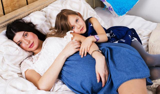 Jak przygotować dziecko na rodzeństwo?